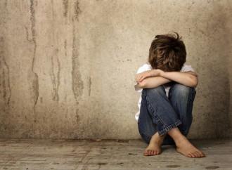 Studio Usa: i figli di coppie gay hanno problemi emotivi