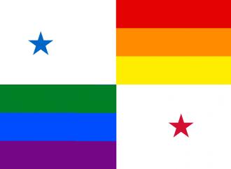 "Panama aprirà alle ""nozze"" gay?"