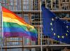 """Il trucchetto dell'Ue per imporre le """"nozze"""" gay"""
