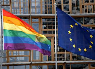 La Polonia resiste ai dogmi Lgbt. L'Ue la ricatta sui fondi