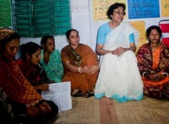 I radicali indù contro una Ong cristiana in Bangladesh