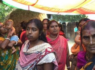 In Bangladesh una sentenza storica in favore delle donne indù