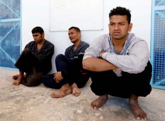 """Scoperte 88 agenzie di viaggio """"specializzate"""" in emigrazione clandestina"""