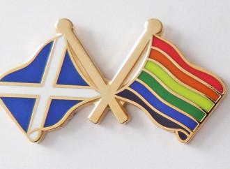 Scozia: lezioni gender obbligatorie