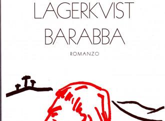 """""""Barabba"""" ci mostra i pericoli del moralismo dilagante"""