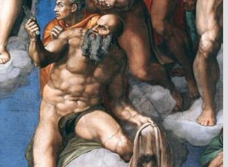 Bartolomeo, l'amico di Gesù: puro e senza falsità