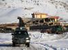 Afghanistan, i Talebani attaccano prima di trattare