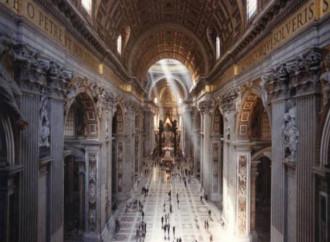 Dedicazione delle basiliche dei santi Pietro e Paolo