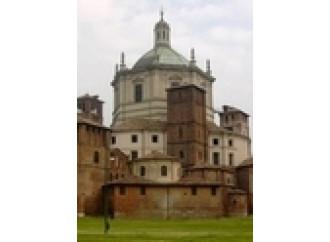 La basilica più antica di Milano