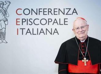 Ddl Zan, la Chiesa italiana rinuncia alla verità