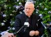 Omofobia, l'ora della verità per i vescovi