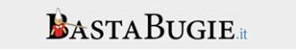 Basta Bugie