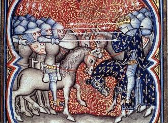 La carne di cavallo, un tabù che affonda nella storia