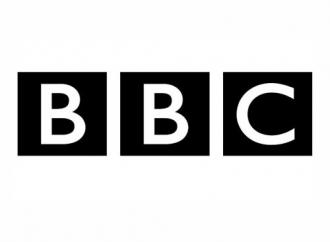 Maschio e femmina? Per la BBC sono solo stereotipi