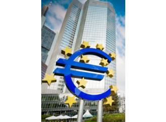 """Si fa presto a dire """"no euro"""""""