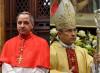 Casi Becciu e Peña Parra, giudici vaticani al lavoro