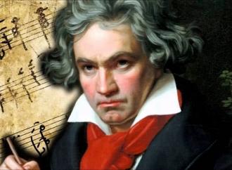 Beethoven e la Messa solenne, tra titanismo e fede