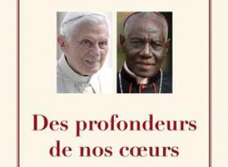 Benedetto XVI e Sarah rovesciano il Sinodo sull'Amazzonia