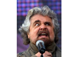 La dittatura di Grillo spacca la base del suo movimento