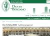 La Chiesa di Bergamo si è già islamizzata
