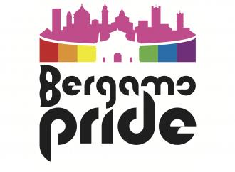 Popolo della famiglia al sindaco di Bergamo: neghi il patrocinio al Gay Pride