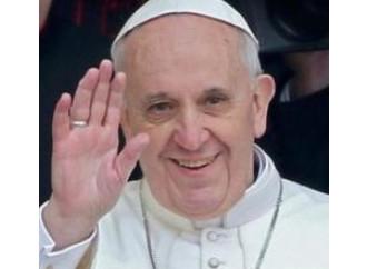 Quando Bergoglio marciava contro le unioni gay