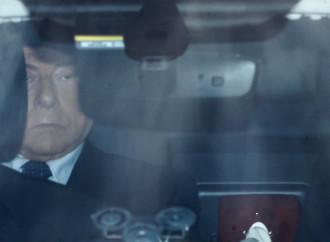 Pd e Berlusconi meditano sulle loro macerie