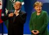 Il voto tedesco distrugge le larghe intese