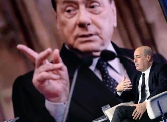 Omofobia e Mes, Forza Italia strizza l'occhio alla sinistra