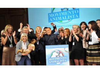 Movimento Animalista, l'anti-specismo secondo Silvio
