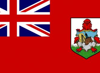 """Bermuda: no al """"matrimonio"""" gay"""