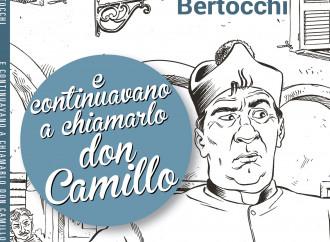 Don Camillo, la saggezza cristiana continua in Appennino