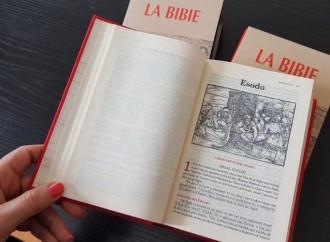 Divorzio e omosessualità, ambiguità vaticane