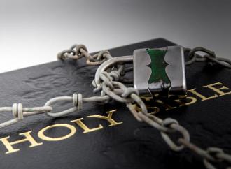 """Per un imam e un alunno sono cristiani """"radicali"""": licenziati"""