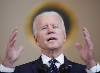 Ossessione di Biden per l'aborto. Ma i pro-life si stanno mobilitando