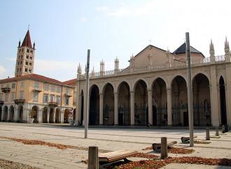 Perché ai cinesi interessano i vescovi di Brescia, Fiesole e Biella