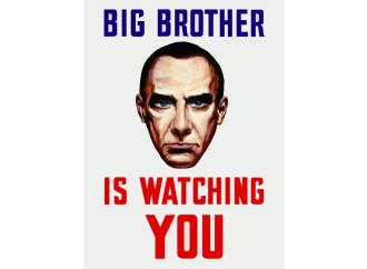 Il Grande Fratello fiscale non batterà l'evasione