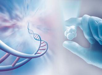 Il dovere di vivere tra biofilia e biolatria
