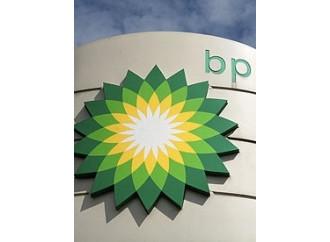 Tra sole e petrolio, il gioco sporco degli eco-imperialisti