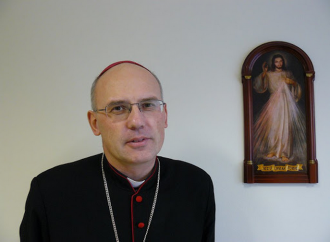 Morale sessuale, i vescovi ucraini correggono quelli tedeschi
