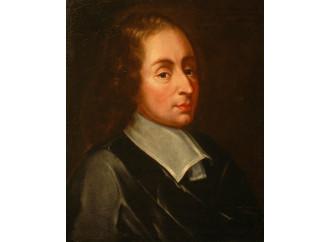 Quando Blaise Pascal seppelliva il multiculturalismo