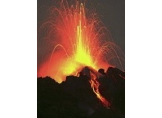 L'ultima trovata: la tassa sui vulcani per i turisti