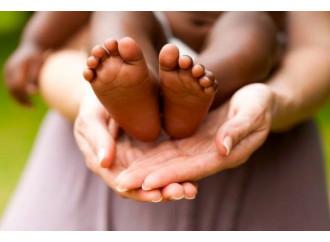 30mila coppie in attesa di adozione. La Cirinnà non serve ai bambini