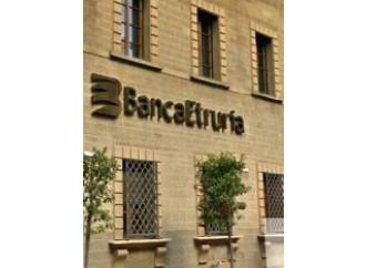 Perché (alcune) banche hanno intossicato i risparmiatori