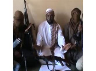 Nigeria, continuano i massacri di cristiani
