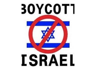 Boicottano Israele, ma fanno licenziare 900 palestinesi