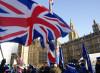 Brexit, sei vie alternative per uscire dall'Ue. O restarci