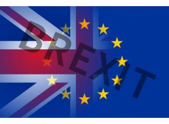 Brexit o Remain? Gli inglesi valutano i costi