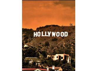 I film firmati da registi cattolici? Pochi e pure brutti