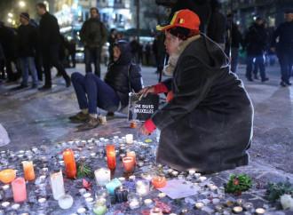 L'Europa non combatte il terrorismo e libera i jihadisti
